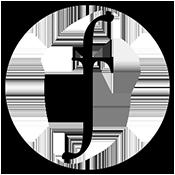 Jewish Family Search Logo
